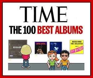 100 mejores canciones de 2006: